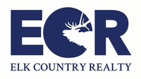 Elk Country Realty