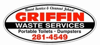 Griffin Waste Services, LLC/Outhouse Portables
