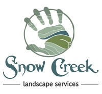 Snow Creek Landscaping, LLC