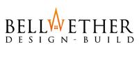 Bellwether Design Build