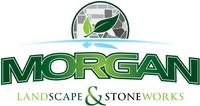 Morgan Landscape & Stoneworks LLC