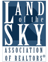 Land of the Sky Association of REALTORS