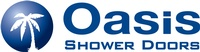 Oasis Shower Doors & Specialty Glass