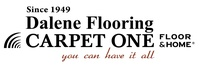 Dalene Flooring Carpet One