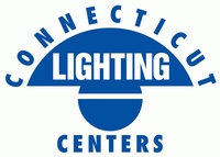 Connecticut Lighting Centers