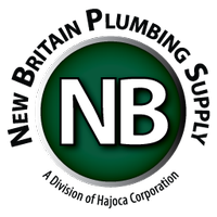 New Britain Plumbing Supply - A Division of Hajoca