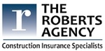 The Roberts Agency, Inc.