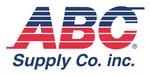 ABC Supply Co., Inc.