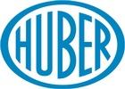 Huber Engineered Woods