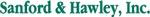 Sanford & Hawley, Inc.