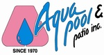 Aqua Pool & Patio, Inc.