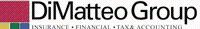 DiMatteo Group