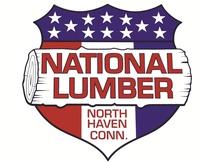 National Lumber, Inc.