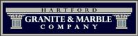 Hartford Granite and Marble