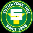 The L. Suzio York Hill Companies