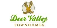 Deer Valley Construction Management, LLC