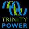 Trinity Power Rentals