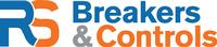 R.S. Breakers & Controls