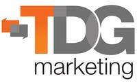 TDG Marketing Inc.
