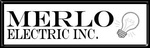 Merlo Electric Inc.