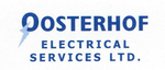 Oosterhof Electrical Services Ltd.