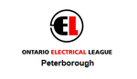 OEL Peterborough Chapter