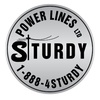 Sturdy Power Lines Ltd.