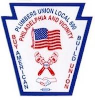 Plumbers Union Local Union 690