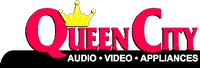 Queen City Audio, Video, Appliances