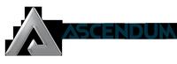 Ascendum Machinery, Inc.