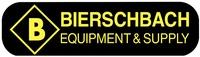 Bierschbach Equipment & Supply - Fargo