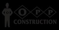 Opp Construction Company