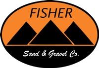 Fisher Sand & Gravel Co.