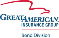 Great American Insurance Co.