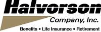 Halvorson Company, Inc.