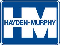 Hayden-Murphy Equipment Company