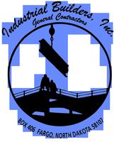 Industrial Builders, Inc.