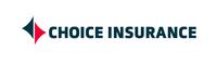 Choice Financial Group