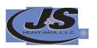J & S Heavy Haul, LLC