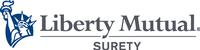 Liberty Mutual Surety