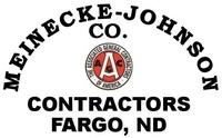 Meinecke-Johnson Company