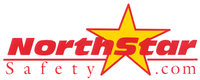 NorthStar Safety, Inc.