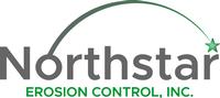 Northstar Erosion Control, Inc.