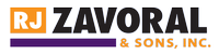 R.J. Zavoral & Sons, Inc.