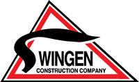 Swingen Construction Company