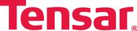 Tensar International