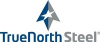 TrueNorth Steel Companies