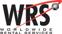 Worldwide Rental Services/Worldwide Machinery Pipeline Division