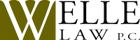 Welle Law P.C.
