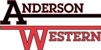Anderson Western, Inc.